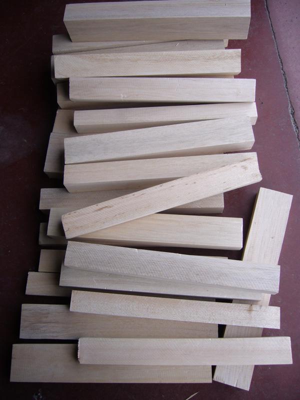 shaper sa planche en balsa ou la faire shaper par son shaper pr f r. Black Bedroom Furniture Sets. Home Design Ideas