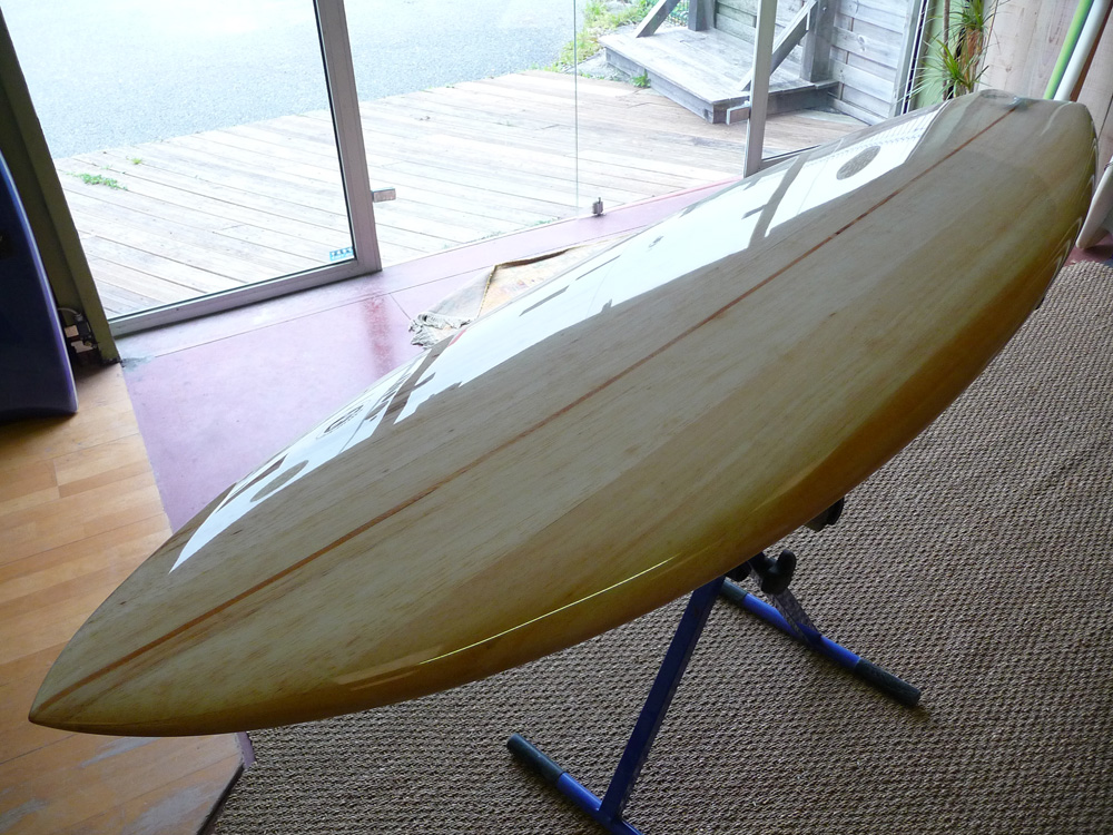 shaper lacanau atelier surfboards fabrication surf. Black Bedroom Furniture Sets. Home Design Ideas